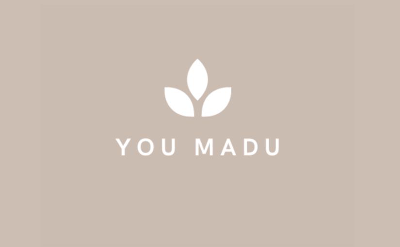 Natuurlijke haar en huidverzorging – Youmadu